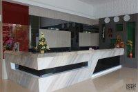 0301190732212660_Grand_Imawan_Makassar_vh.jpg