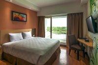 0301190733522287_Dalton_Hotel_Makassar__Formerly_Grand_City_Hotel__amp_amp__Convention_Makassar__vh.jpg