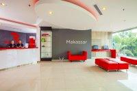 0301190735077231_Red_Planet_Makassar__formerly_Tune_Makassar__vh.jpg