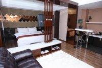 0301190738158998_Favor_Hotel_Makassar_vh.jpg