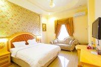 0301190739302014_Grand_Town_Makassar_vh.jpg