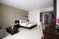 0301190740322886_Ramedo_Hotel_Makassar_vh.jpg