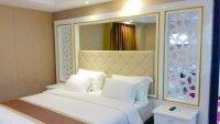 0301190752195620_Travellers_Hotel_Phinisi_Makassar_vh.jpg