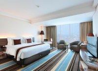 0301190904443512_Swiss-Belhotel_Makassar_vh.jpg