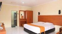 040419120053593_ARRA_Hotel_Puncak_vh.jpg