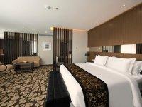131218191654258_Melia_Hotel_Makassar_vh.jpg