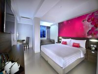 1312182008094431_Favehotel_Panakkukang_Makassar_vh.jpg