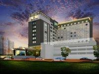 2401191302406256_The_Excelton_Hotel_Palembang_vh.jpg