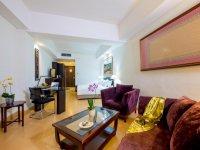 2401191412231794_Sintesa_Peninsula_Palembang_vh.jpg