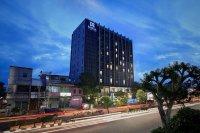 2401191444094362_BATIQA_Hotel_Palembang_vh.jpg