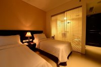 3101190729215866_Emilia_Hotel_By_Amazing_vh.jpg