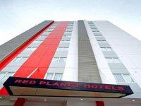3101190752324338_Red_Planet_Palembang_vh.jpg