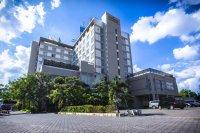 310119075351611_The_Arista_Hotel_Palembang_vh.jpg