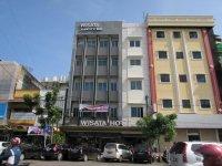 3101190754569986_Wisata_Palembang_vh.jpg
