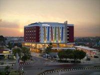 310119075547642_Amaris_Hotel_Palembang_vh.jpg